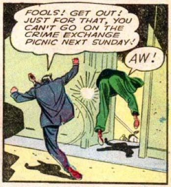 bulletman-9-1942-picnic