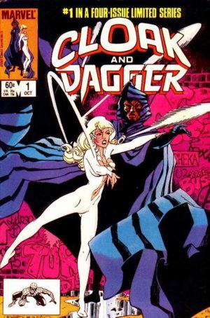 cloak-dagger-1