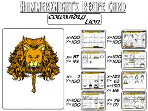 cowardly-lion-recipe