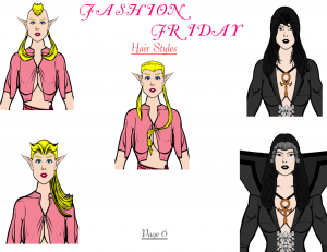 fashion-friday-page-6