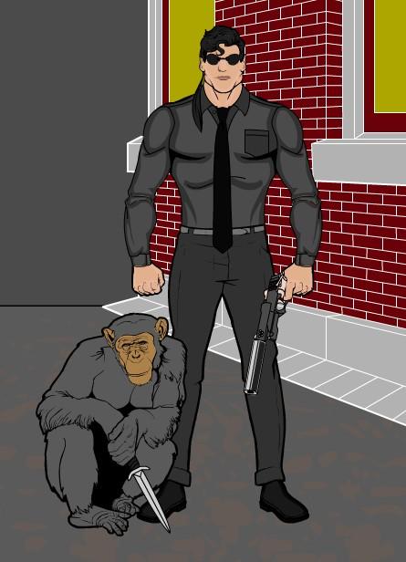 gene-monkeybusiness