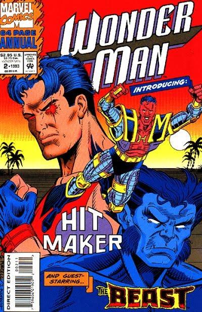 hit-maker