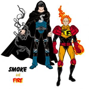 imp-smokefire