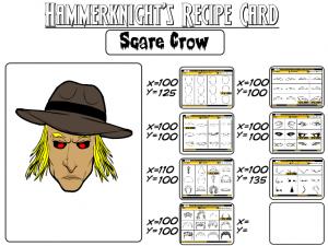 scare-crow-recipe