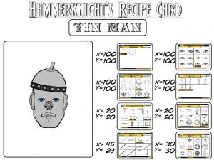 tin-man-recipe