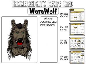 werewolf-page-1