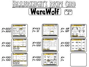 werewolf-page-2