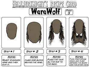 werewolf-page-3