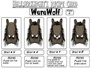 werewolf-page-4