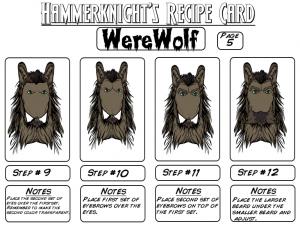 werewolf-page-5