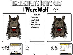 werewolf-page-6
