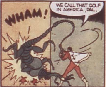 whiz-comics-4-1940-golf