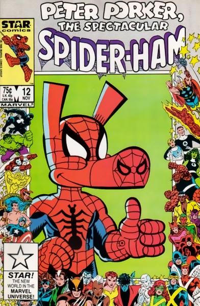 392px-spiderham12