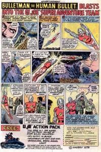 ad-bullet-man
