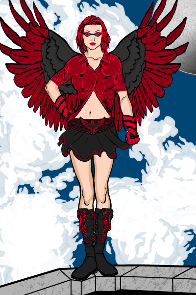 anarchangel-crimson-falcon