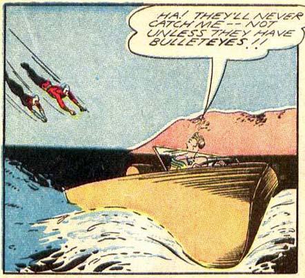 bulletman-12-1943-bulleteyes