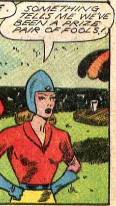 bulletman-12-1943-fools
