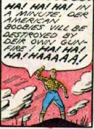 bulletman-15-1946-boobies