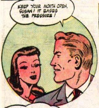 bulletman-16-1946-mouthopen1