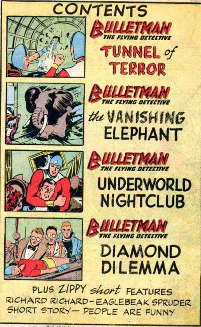 bulletman-16-1946-splashpage