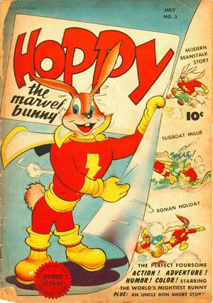 hoppy-marvel-bunny