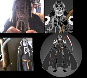 kaldath-reaper