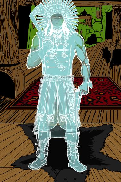 kyle-ghostchief