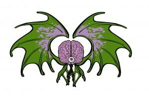 mrvampire-wingedbrain1