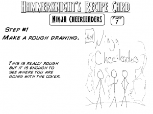 ninja-cheerleader-card-1