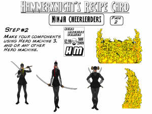 ninja-cheerleader-card-2
