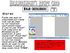 ninja-cheerleader-card-3