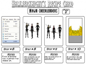 ninja-cheerleader-card-5