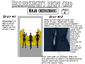 ninja-cheerleader-card-6