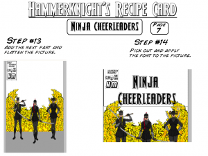 ninja-cheerleader-card-7