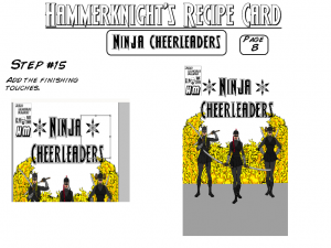 ninja-cheerleader-card-8