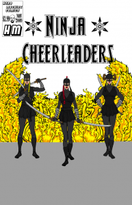 ninja-cheerleader-cover-comic-size