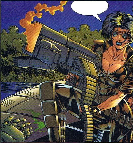 bloodstone-12-1994-image-liefeld-gunnergirl