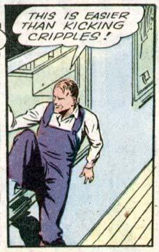 captain-midnight-3-1942-kickingcripples