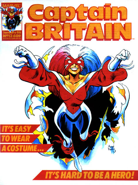 captainbritain13