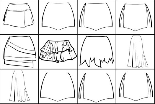dresses-2