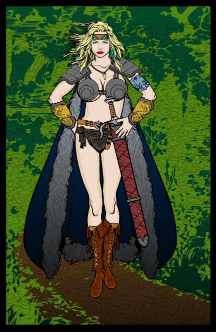 fantasy-barbarian-queen1