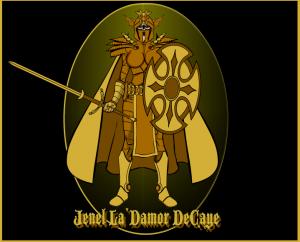 fantasy-jenel-ladamor-decaye2