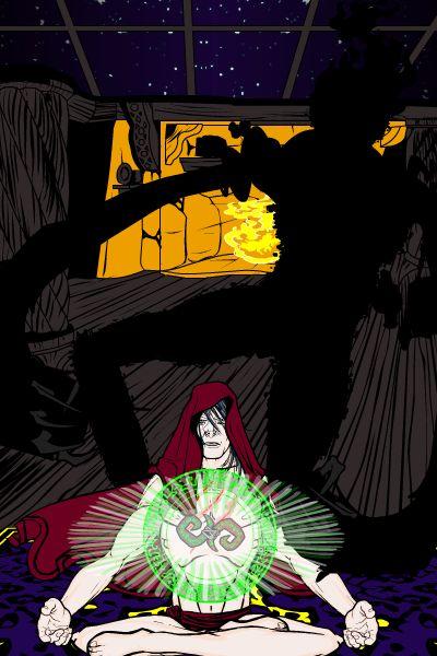 fantasy-shadow-conjurerpng