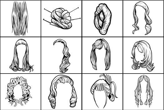 hairfemalestandard1