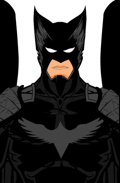 hero-raven-face