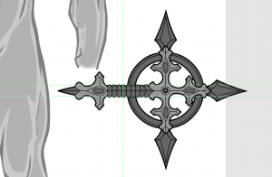 kaldath-cross-staff-proposed2