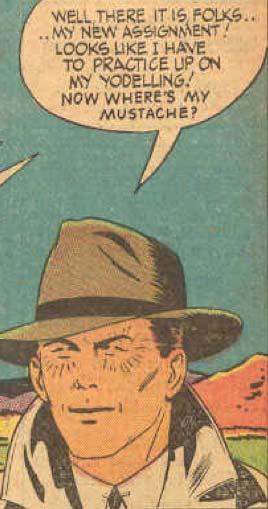 master-comics-52-1944-yodelling