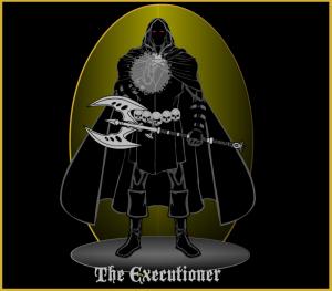 open-executioner-v2