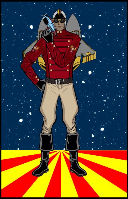 sci-fi-captain-cosmospg