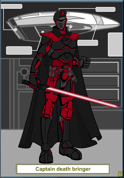 sci-fi-captain-death